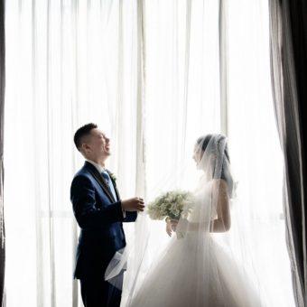 holy-matrimony-package