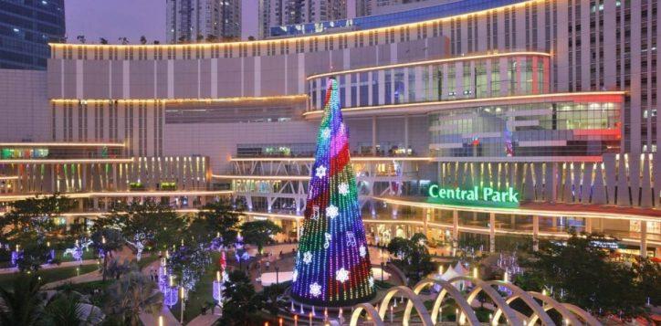 central-park-malls